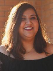 Ms Nimish Bahl