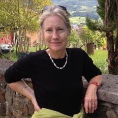 Prof Sharyn Roach Anleu
