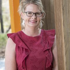 Lauren Gates